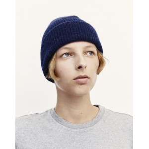 Le Bonnet Beanie Midnight