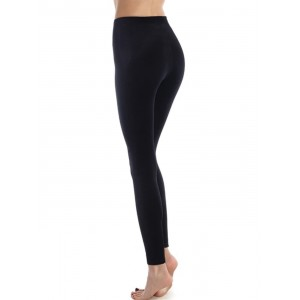 Velvet Legging with Perfect Control