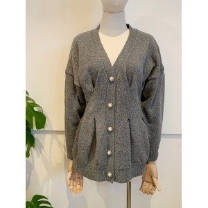 WINSLOW CARDIGAN JOVONNA LONDON